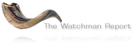 The Watchman Report